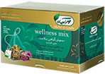 Wellness Mix