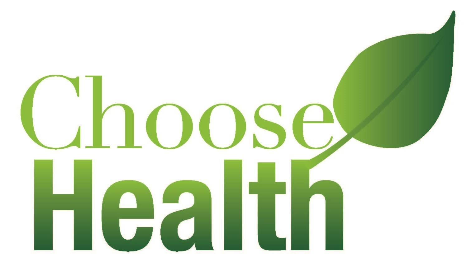 Chose-Health-trimmed1